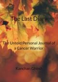 The Last Diary