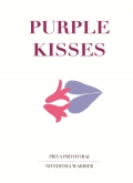 Purple Kisses