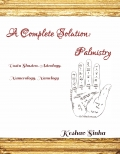 A Complete Solution: Palmistry