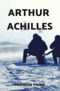 Arthur Achilles