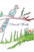 Peacock Woods