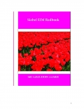 Siebel EIM Redbook