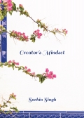 Creator's Mindset