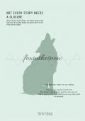 Foxinthesnow