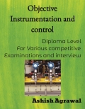 Objective Instrumentation and Control