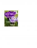 Seed Ball Gardening (eBook)