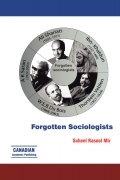 Forgotten Sociologists