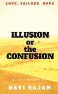 ILLUSION OR THE CONFUSION