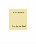 On Economics (eBook)