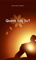 Who am I? (In Portuguese)
