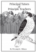 PRINCIPAL TUTORS & PRINCIPLE TEACHERS