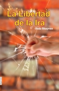 Anger (In Spanish) (eBook)
