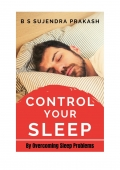 Control your Sleep (eBook)