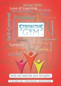Strengths Gym