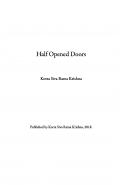 Half Opened Doors  (eBook)