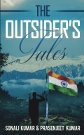 The Outsider's Tales