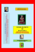 Inner Secrets Of Rajayoga