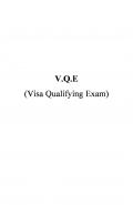V.Q.E