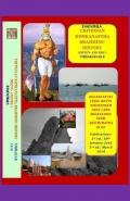 Chitpavan Konkanastha Brahmins' History (Pre and Proto)