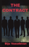 The Contract  (Indian Edition)
