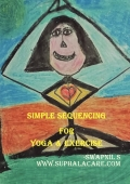 Simple Sequencing for Yoga & Exercise