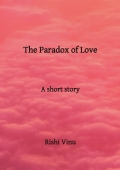 The Paradox of Love