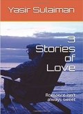 3 Stories of Love
