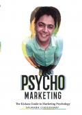Psycho Marketing