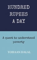 Hundred Rupees A Day