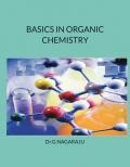 BASICS IN ORGANIC CHEMISTRY