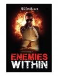 Enemies Within     (eBook)