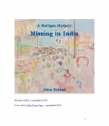 Missing in India