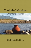 The Lai of Manipur