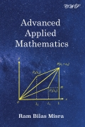 Advanced Applied Mathematics