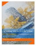 Understanding Water Quality in Shrimp Aquaculture (Tamil)