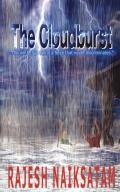 The Cloudburst