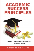 ACADEMIC SUCCESS PRINCIPLES