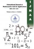 IJMAA V5N4-C