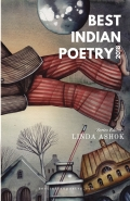Best Indian Poetry 2018