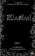 Ala Rasi