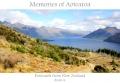 Memories of Aotearoa