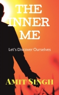 The Inner Me: Let's Discover Ourselves