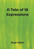 A Tale of 18 Expressions