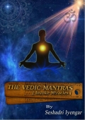 The Vedic Mantras ( Invoke Miracles) (eBook)