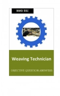 Weaving Technician