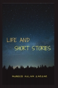 Life and Short Stories