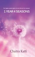 1 Year 4 Seasons