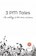 3 PM Tales (Vol 1)