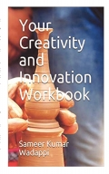 Your creativity and Innovation workbook