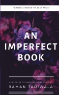 An Imperfect Book: A Book of 79 Inspirational Gems